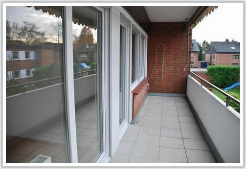 Wohnung kaufen - Eigentumswohnung kaufen auf Kleinanzeigen.de auf ...